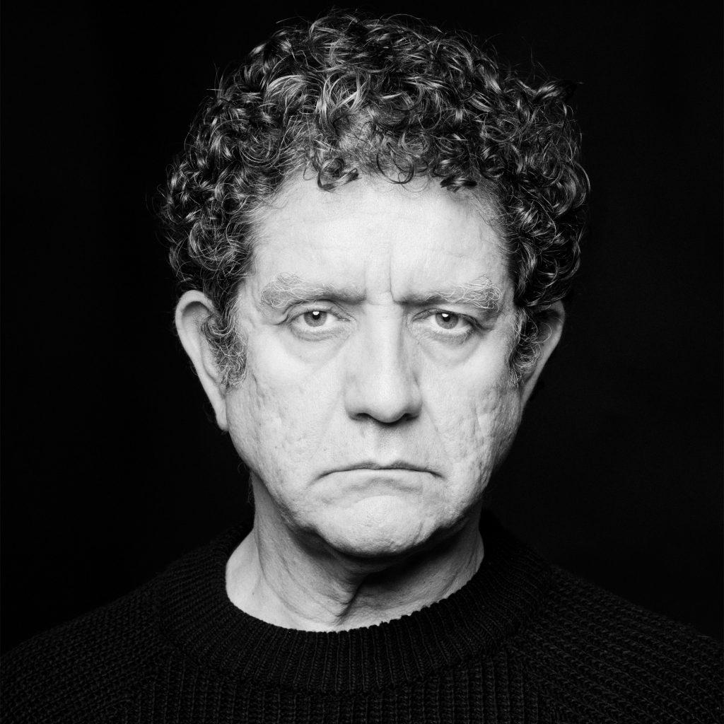 Pedro Casablanc - Pedro Gato